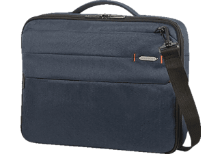 SAMSONITE Network Notebooktasche, Aktentasche, 15.6 Zoll, Blau
