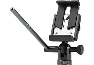 JOBY GripTight PRO Video,  Adapter, passend für Stative, Smartphones