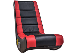 XROCKER Flash Junior gamingstol