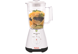 TEFAL BL3001 Blendforce