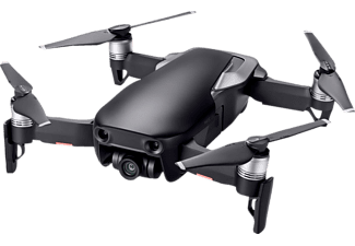 DJI Mavic Air Fly More Combo Onyx Black Drohne