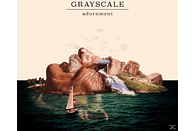 GRAYSCALE - ADORNMENT [CD]
