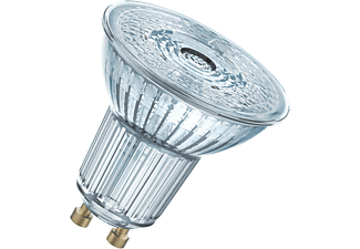 OSRAM LED CL A 60 Normal E27 7W Fil NDIM