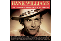 Andy Williams - The Complete SIngles Collection [CD]