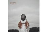 Jacob Bellens - Trail Of Intuition (LP+MP3) [LP + Download]