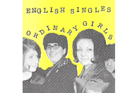 English Singles - Ordinary Girls [Vinyl]