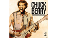Chuck Berry - The Classic Years [CD]