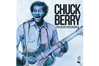 Chuck Berry - The Classic Years 3 [CD]