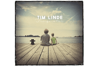 Tim Linde - Freigeister [CD]