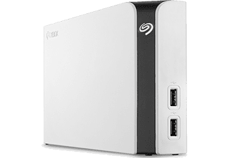 SEAGATE Game Drive Hub for Xbox 8TB