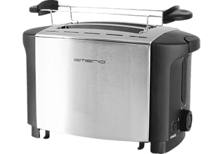 EMERIO TO-108275.1, Toaster, 800 Watt