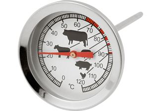 DANGRILL BBQ, Steak-Thermometer