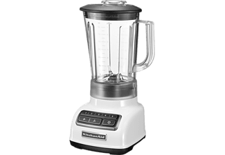 KITCHENAID 5KSB1565EH, Standmixer, 550 Watt