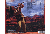 Wolfsheart - The Call of the Canyons [CD]