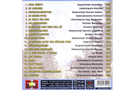 VARIOUS - Top Of Switzerland-Folge 2 [CD]
