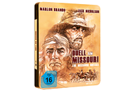 Duell am Missouri [Blu-ray]