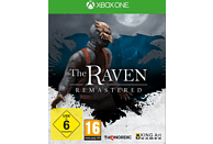 The Raven Remastered [Xbox One]