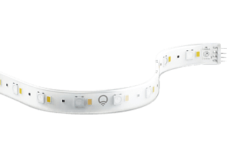 LIFX HB4LZ1MEUC07EU, LED Strip