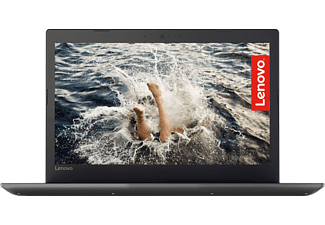 "LENOVO IdeaPad 320-15ISK laptop 80XH01X5HV (15,6"" Full HD/Core i3/4GB/256GB SSD/MX110 2GB VGA/DOS)"