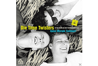 Time Twisters - Guten Morgen Sommer (The Best Of Die Time Twisters [Vinyl]