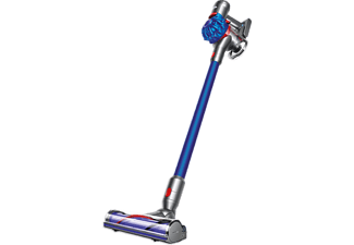 dyson akku staubsauger v7 motorhead origin mediamarkt. Black Bedroom Furniture Sets. Home Design Ideas