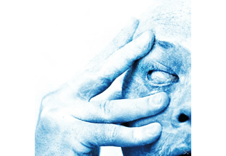 Porcupine Tree - In Absentia - (CD)