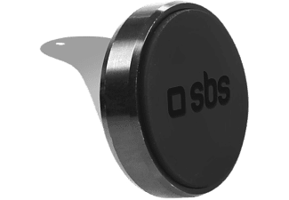 SBS MOBILE Universal Magnetic Smartphone Holder för Bilar
