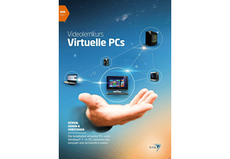 Virtuelle PCs