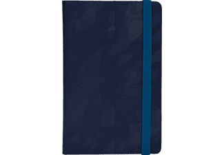 CASE-LOGIC Surefit Folio, Tablethülle