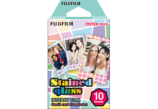 FUJIFILM Stained Glass Film