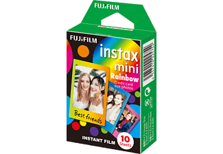 INSTAX Rainbow Film