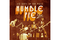 Humble Pie - 30 Days In The Hole [CD]