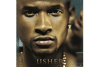 Usher - Confessions (special Edition) [CD]