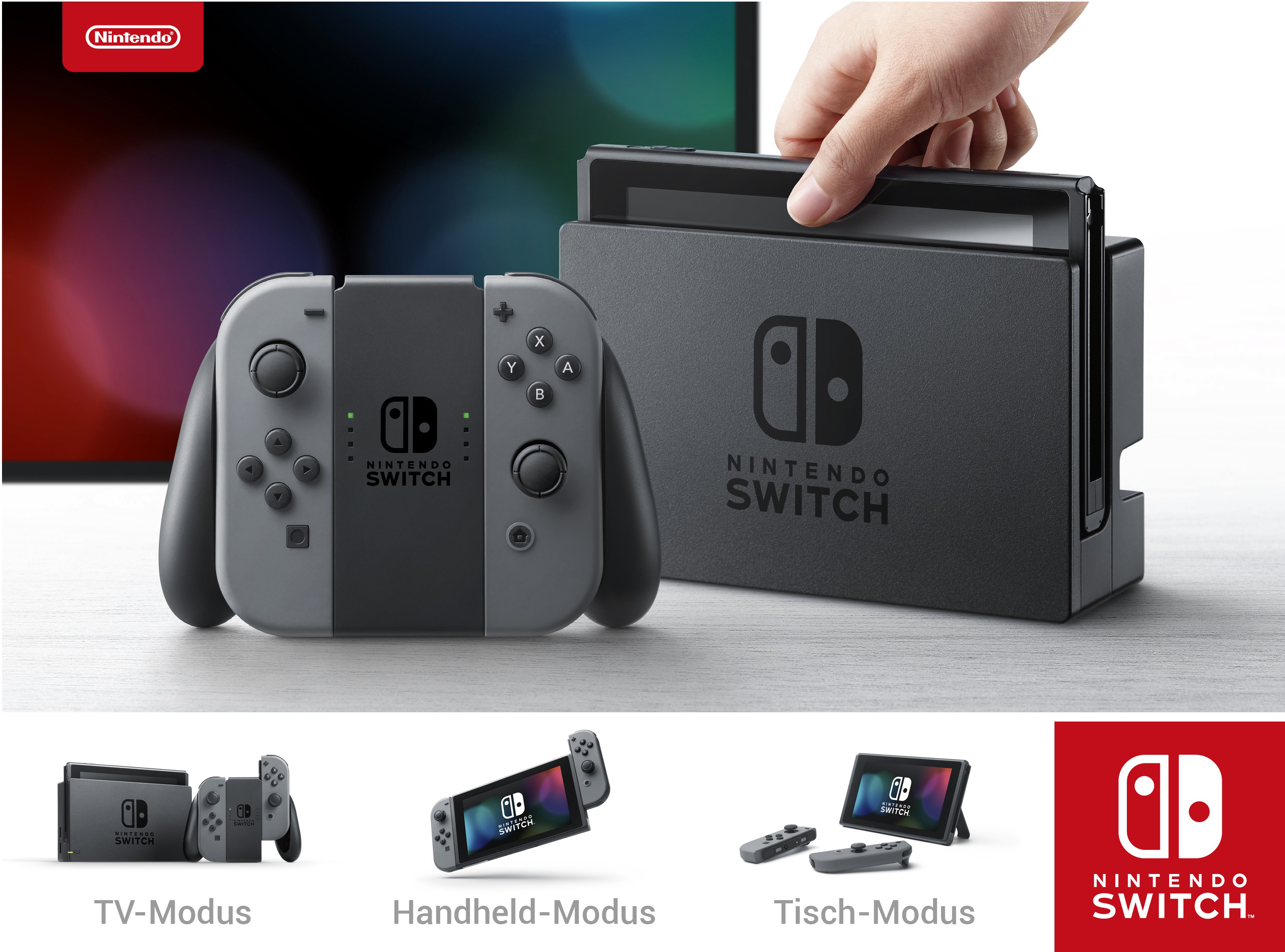 nintendo switch jeux a 2