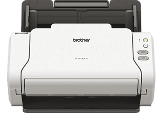 BROTHER ADS-2200