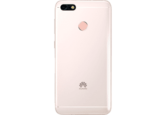 Ultra-Slim Backcover Huawei Y6 Pro  Transparent