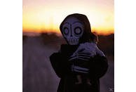 Senses Fail - If There Is Light,It Will Find You [CD]