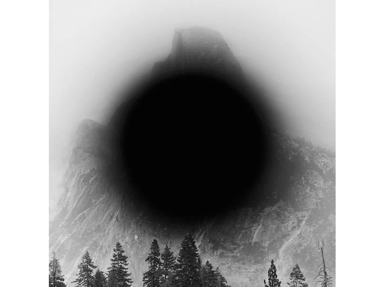 Goldmund - Occasus (Limited Colored Edition) [LP + Download]