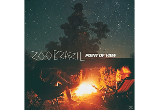 Zoo Brazil - Point Of View - (CD)