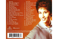 Helen Shapiro - Very Best Of [CD]