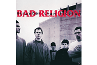 Bad Religion - Stranger Than Fiction [CD]