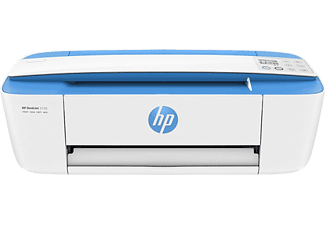 HP DeskJet 3720 All-in-One Stampante inkjet