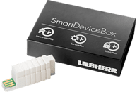 LIEBHERR Smart Device Box