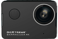 EASYPIX GoXtreme Barracuda 4K Action Cam 4K , WLAN, Touchscreen