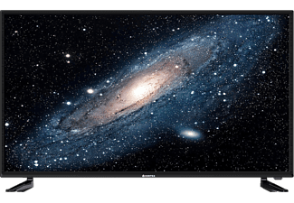 "VORTEX LED-V40ZS04DCF 40"" FULL HD LED TV"