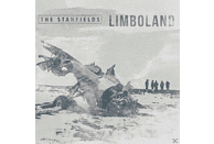 The Stanfields - Limboland [CD]