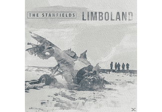 The Stanfields - Limboland - (LP + Download)