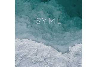 Syml - Hurt for Me - (Vinyl)