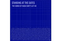 VARIOUS - Standing At The Gates: The Songs Of Nada Surf [CD]