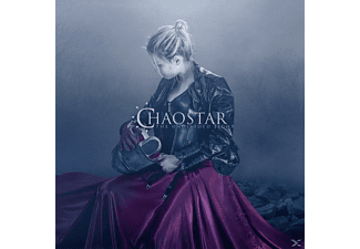 Chaostar - The Undivided Light (Digipak) - (CD)